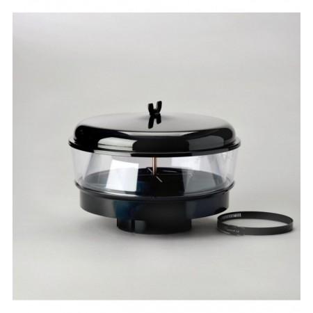 H002043 - PREFILTRO  FULL VIEW
