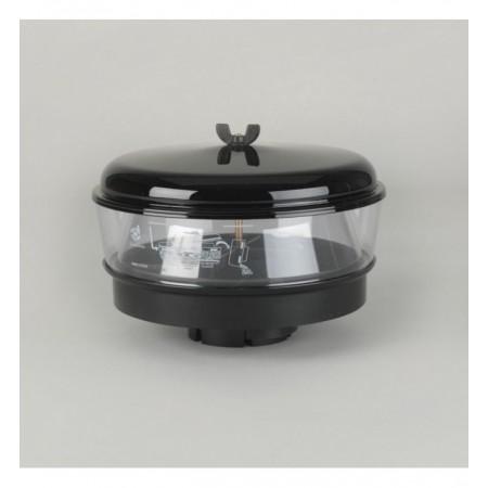 H002045 - PREFILTRO  FULL VIEW